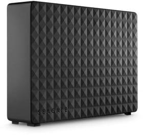 "Expansion Desktop 6 TB 3.5"" HDD Extern Seagate 785300155556 Bild Nr. 1"