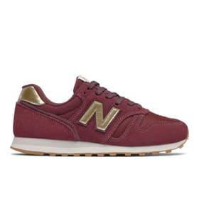 new balance 373 rouge