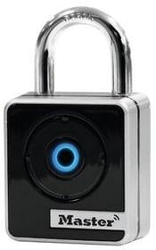 4400 Bluetooth Cadenas Master Lock 614179600000 Photo no. 1
