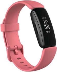 Inspire 2 Desert Rosa Activity Tracker Fitbit 798753500000 Bild Nr. 1