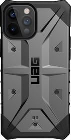 Pathfinder Case Coque UAG 785300156599 Photo no. 1