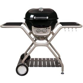 MONTREUX 570 G Grill à gaz Outdoorchef 753566100000 Version sans montage professionnel Photo no. 1