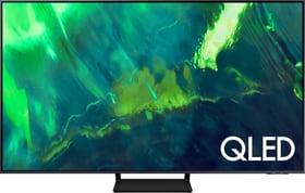 "QE-55Q70A 55"" 4K Tizen QLED TV Samsung 770373000000 N. figura 1"