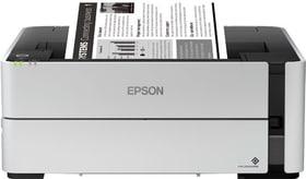 EcoTank ET-M1170 Drucker Epson 785300145240 Bild Nr. 1