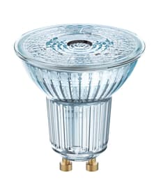 PAR16 36° 2.6W LED Lampe Osram 421093200000 Bild Nr. 1