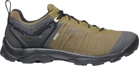 Venture WP Chaussures polyvalentes pour homme Keen 461118140567 Couleur olive Taille 40.5 Photo no. 1