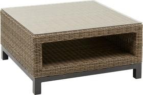 BORDEAUX 90 x 90 cm Lounge Table basse 753183500000 Photo no. 1