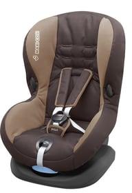Autositz Priori SPS Maxi Cosi 62147400000014 Bild Nr. 1
