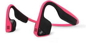 Trekz Titanium Bone Conduction - Pink Casque Open-Ear AFTERSHOKZ 785300146312 Photo no. 1