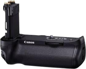 BG-E20 Batteriegriff Canon 785300125873 Bild Nr. 1