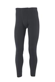 Warm Herren-Unterhose lang Trevolution 477052300520 Farbe schwarz Grösse L Bild-Nr. 1