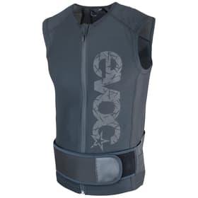 Vest lite Protection dorsale Evoc 461840000320 Couleur noir Taille S Photo no. 1