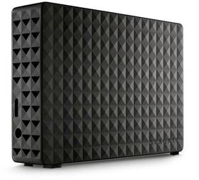 "Expansion Desktop 4 TB 3.5"" HDD Extern Seagate 785300145912 Bild Nr. 1"