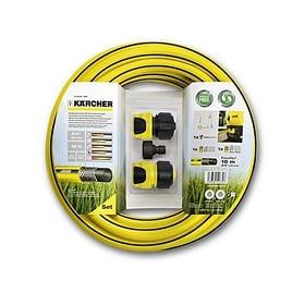 Schlauchset für Hochdruckreiniger Kärcher 9000015313 Bild Nr. 1