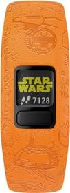 VIVOFIT JUNIOR 2 STAR WARS Light Side Activity Tracker Garmin 785300150559 Bild Nr. 1