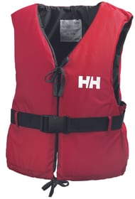 Sport II 30-40 kg Gilet de sauvetage Helly Hansen 491054300000 Photo no. 1