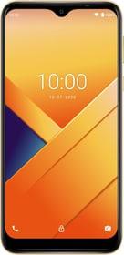 Y81 Gold Smartphone Wiko 794656800000 Photo no. 1