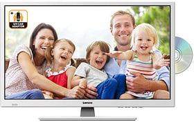 """DVL-2862 28"""" HD Ready LED TV Lenco 785300152713 Photo no. 1"""