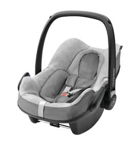 Rock Cool Grey Kindersitzbezug Maxi-Cosi 621534200000 Bild Nr. 1