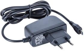 Netzteil MICRO USB 1A 5W 9000029147 Bild Nr. 1