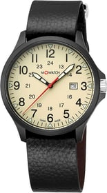 M+Watch AERO M+Watch 760835300000 Bild Nr. 1