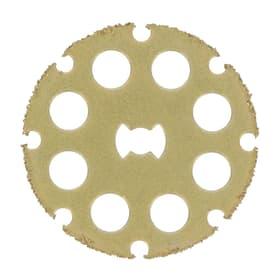 SC Disque à tronçonner pour la découpe du bois 38 mm (SC544)