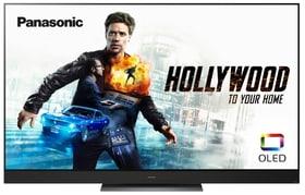"TX-55HZC2004 55"" 4K my Home Screen OLED TV Panasonic 770368400000 Bild Nr. 1"