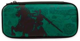 Stealth Case Legend of Zelda für Nintendo Switch Schutzhülle PowerA 785300153490 Bild Nr. 1