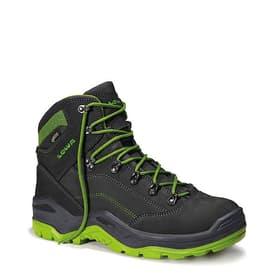 Renegade Work GTX Mid S3 Chaussures de sécurité Lowa 473005240086 Couleur antracite Taille 40 Photo no. 1