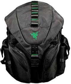 Mercenary Backpack Sac à dos Razer 785300141044 Photo no. 1