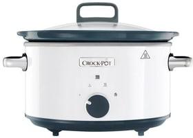 CSC030X-01 Slow cooker Crock-Pot 785300157339 N. figura 1