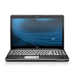 L-NB HP HDX X16-1280EZ HP 79705910000009 Photo n°. 1