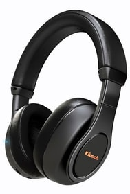 Reference Bluetooth - Schwarz Over-Ear Kopfhörer Klipsch 785300127340 Bild Nr. 1