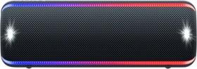 SRS-XB32B - Schwarz Bluetooth Lautsprecher Sony 772831700000 Bild Nr. 1