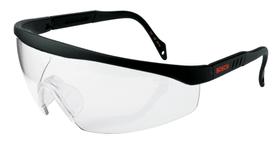 Schutzbrille Schutzbrille Bosch 630780700000 Bild Nr. 1