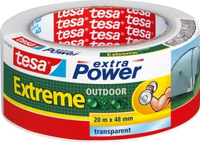 Extra Power Extreme Outdoor Tesa 673005400000 Photo no. 1