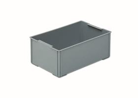 Caiser modulaire 1/4, 27.7 x 17.7 x 9.9 cm