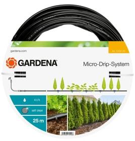 Micro-Drip-System Kit d'extension Gardena 630578400000 Photo no. 1
