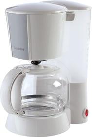Cafetière fiItre Machine à café filtre Durabase 718008000000 Photo no. 1
