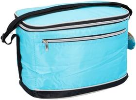 Kühltasche 8L Turquoise Vivanco 785300154890 Bild Nr. 1