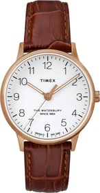 TW2R72500 montre Timex 760823000000 Photo no. 1