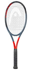 Graphene 360 Radical MP Racket Head 491558800000 Bild-Nr. 1