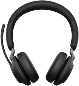 Evolve2 65 - USB-C MS Teams Stereo Headset Jabra 785300156772 Bild Nr. 1