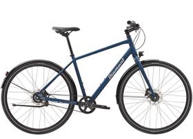 247 bicicletta da citta Diamant 464842100546 Colore blu reale Dimensioni del telaio L N. figura 1