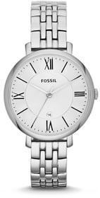 Holiday Jacqueline ES3433 Armbanduhr Fossil 785300149772 Bild Nr. 1