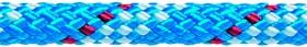 Seil aus Polyester Polyesterseile Meister 604749800000 Bild Nr. 1