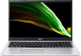 Aspire 3 A315-35-C3VE Notebook Acer 798778200000 N. figura 1