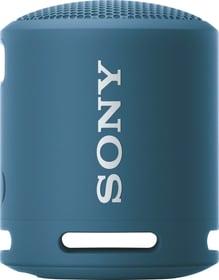 SRS-XB13 - Light Blue Altoparlante Bluetooth Sony 772839100000 N. figura 1