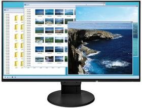 "FlexScan EV2451W 23,8"" Schermo Monitor EIZO 785300131739 N. figura 1"
