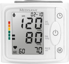 Blutdruckmessgerät BW 320 Blutdruckmessgerät Medisana 785300155689 Bild Nr. 1